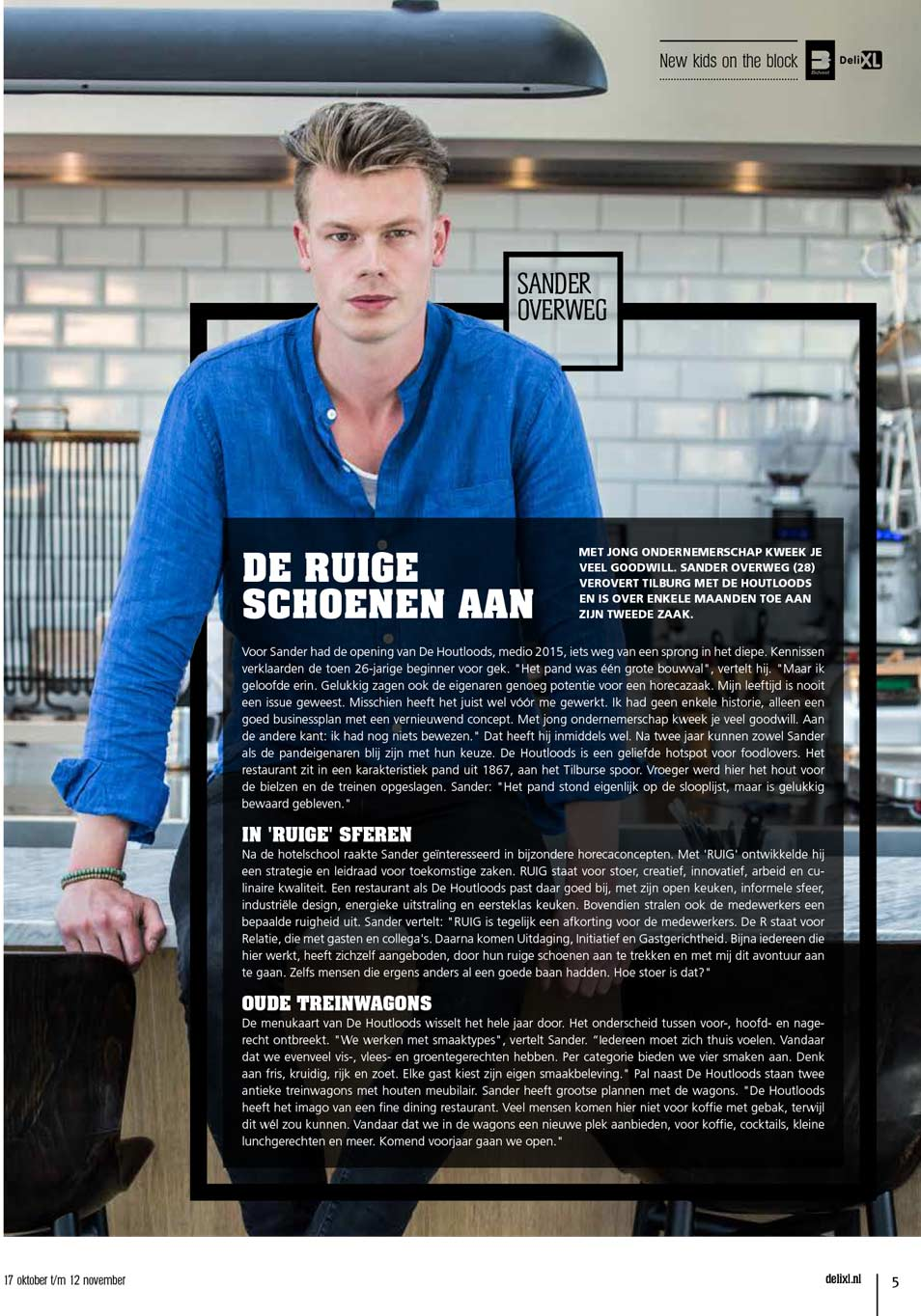De-ruige-schoenen-aan-Appetizer-magazine