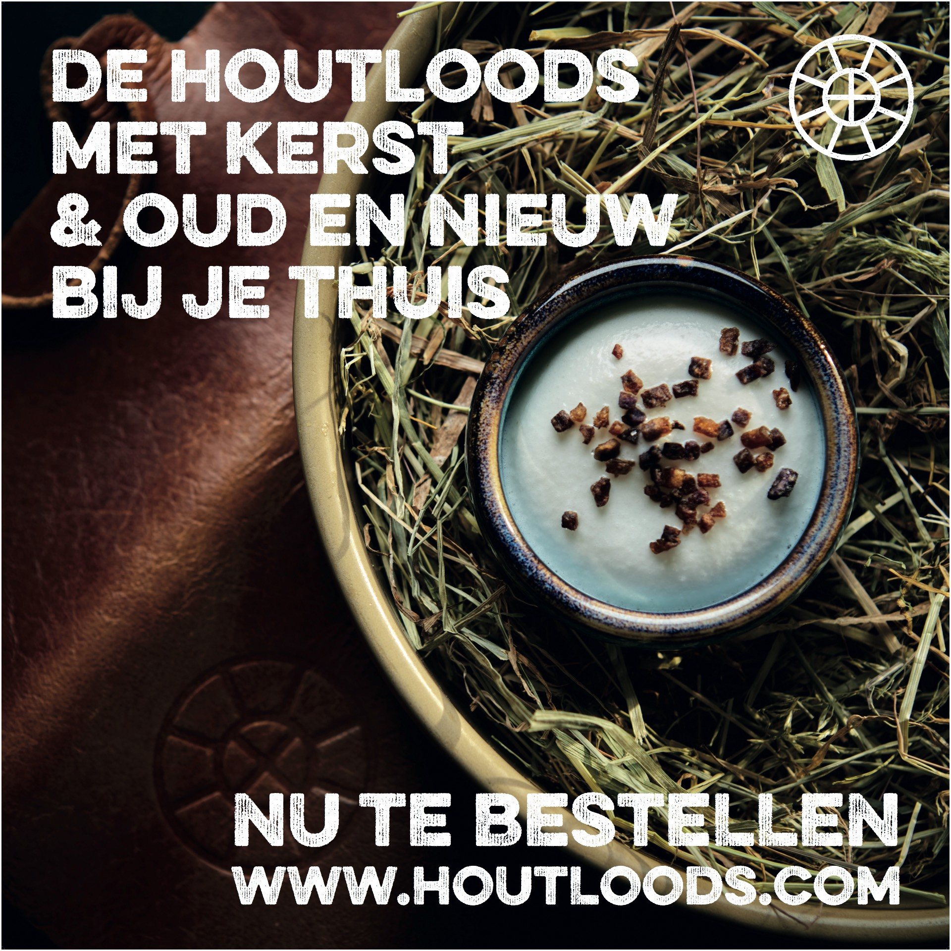 Posters_houtloods2020_kerst small