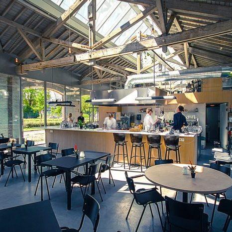 houtloods zet culinair tilburg op zn kop-WijnSpijs- magazine